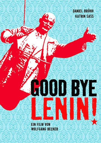 600full-good-bye-lenin-poster