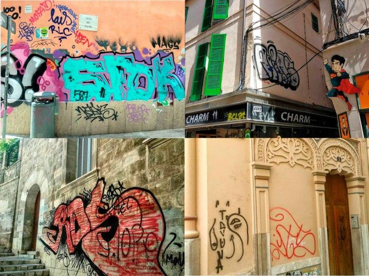 graffitis-palma_1